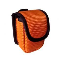 Capa protetora para oxímetro