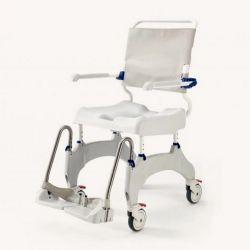 Cadeira de banho Ergo Standard