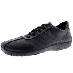 Sapato medicinal L7