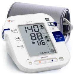 Medidor de Tensão Arterial M10 IT OMR