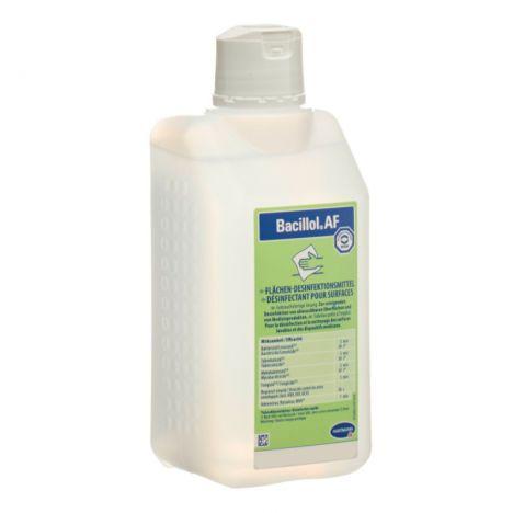 Bacillol AF desinfetante