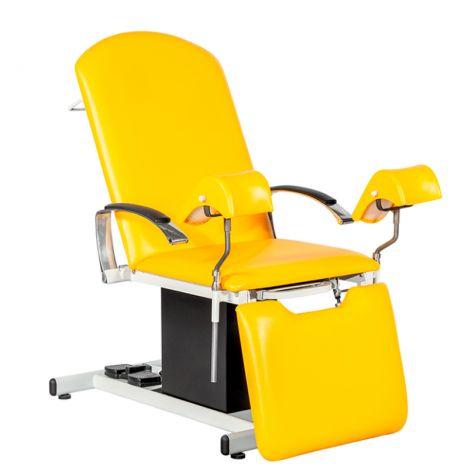 Cadeira / Cadeirão / Marquesa Multifunções