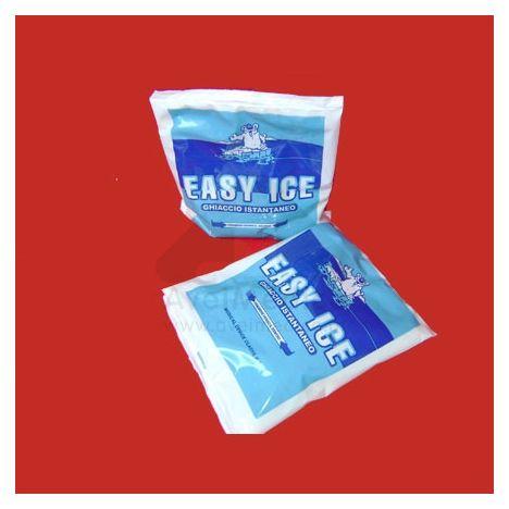 Saco de Gelo Instantaneo