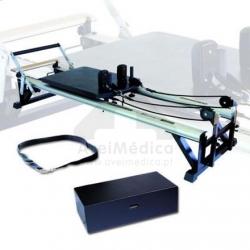 Aparelho Tipo Pilates M 3250