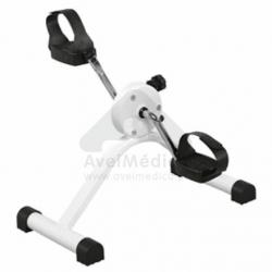 Mini pedaleira