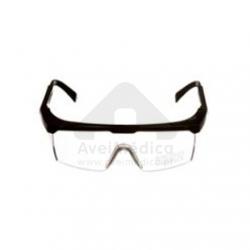 Óculos Protecção Armacão Ajustável