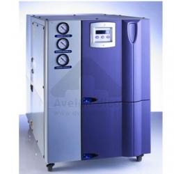 Geradores de azoto p/ cromatografia liquida
