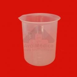 Copo Plástico Kartell 50ml
