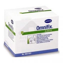 Adesivo TNT Omnifix 15cm