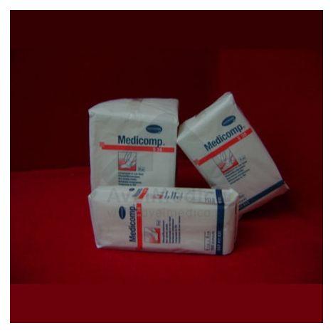 Compressas TNT não esterilizadas 10x10