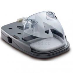 Humidificador/ Aquecedor para CPAP - Apneia do sono