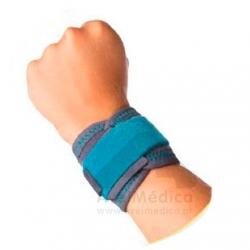Suporte Pediátrico pulso