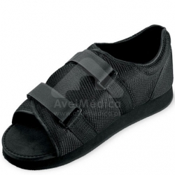 Sapato Pós-Operatório