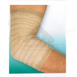 Cotoveleiras anti dor