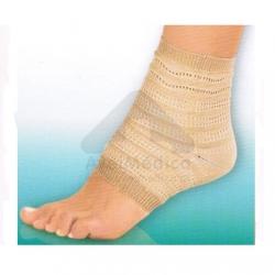 protetor tornozelo anti dor