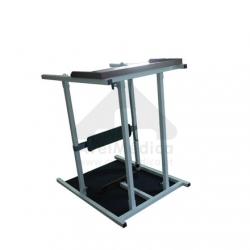 Standing Frame - Paraplégia
