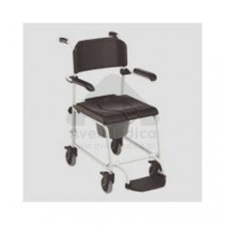 Cadeira de Banho/Wc CASCADE