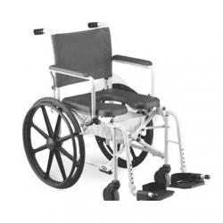 "Cadeira Lima roda 24"""