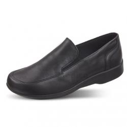 Sapato Frisia