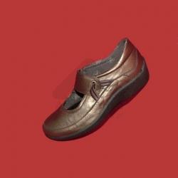 Sapato N35