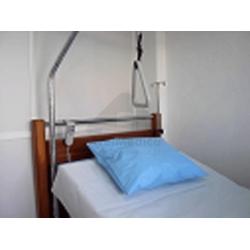 Travesseiro Hospitalar