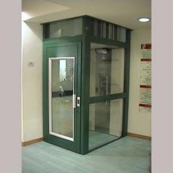 Home Lift