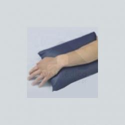 Almofada Universal Softform Flexipad
