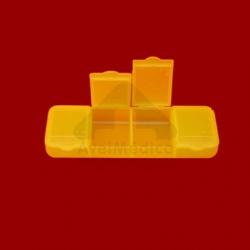 Caixas para Medicação Diária
