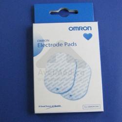 Electrodos OMR