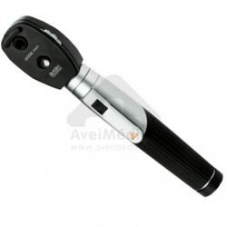Oftalmoscópio Mini 3000 Heine