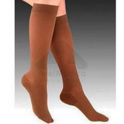 Meias até joelho Mediven elegance