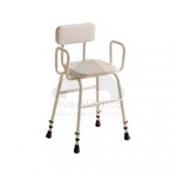 Cadeira de Cozinha Alta Ambio