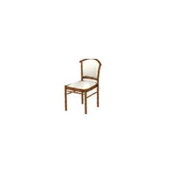 Cadeira Tendance sem braços