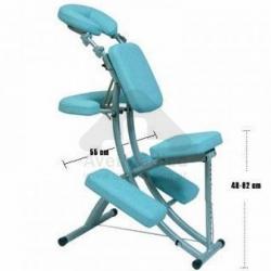Cadeira ecopostural multifuncional