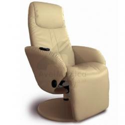 Sofá Design de massagem