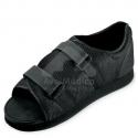 Sapatos Pós-Operatórios