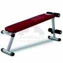 Fisioterapia / Exercicio físico